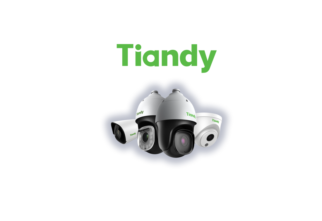 tiandy.co.id