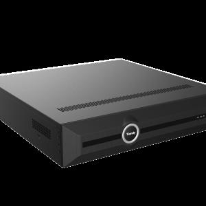 H.265 8HDD 20ch NVR