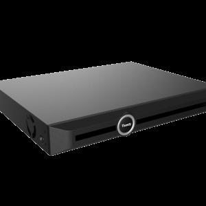 H.265 2HDD 40ch NVR