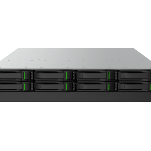 K1000 All-in-one Video Management Server